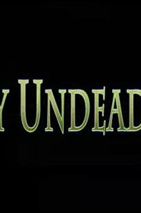 My Undeadly