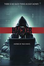 Plakát k filmu: Hacker