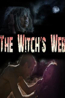 The Witch's Web