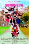 Mumbai Love: The Movie (2014)