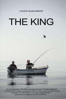 Kralj