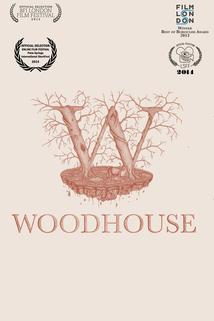 Woodhouse  - Woodhouse