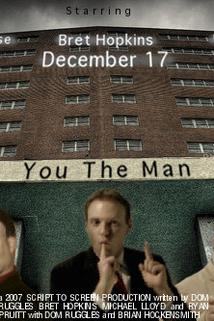 You the Man