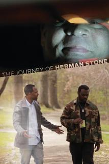 The Journey of Herman Stone