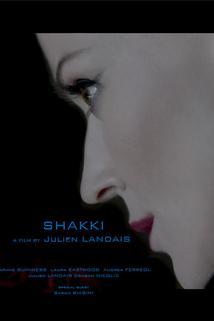 Shakki  - Shakki