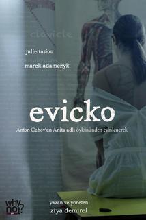 Evicko