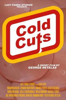 Cold Cuts