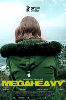 Megaheavy  - Megaheavy
