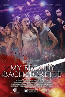 My Bloody Bachelorette