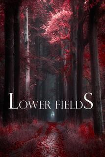 Lower Fields