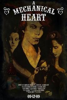 A Mechanical Heart