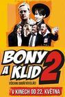 Bony a klid II. (2014)