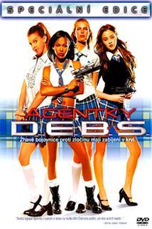 Agentky D.E.B.S.  - D.E.B.S.