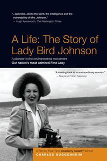 Life: The Story of Lady Bird Johnson, A