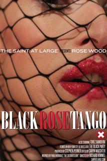 Black Rose Tango