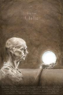 I, Helios