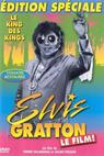 Elvis Gratton