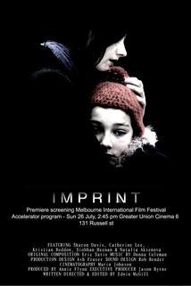 Imprint  - Imprint