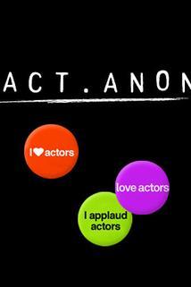 Act-Anon