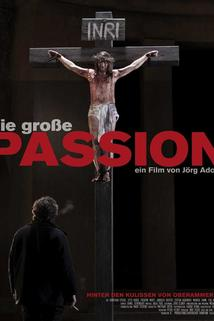 Die große Passion
