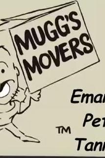 Mugg's Movers