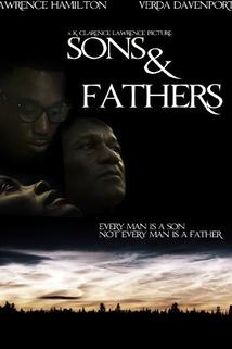 Sons & Fathers