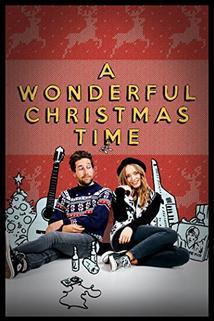 A Wonderful Christmas Time  - A Wonderful Christmas Time
