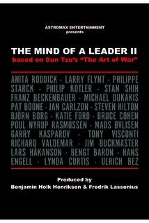 The Mind of a Leader II Based on Sun Tzu's 'The Art of War'
