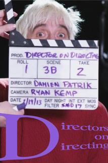 Directors on Directing
