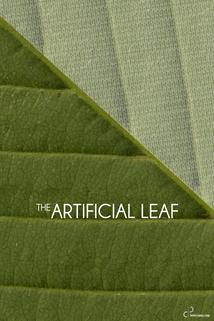 The Artificial Leaf