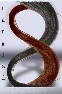 Tangled 8  - Tangled 8