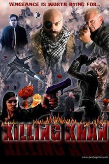 Killing Khan