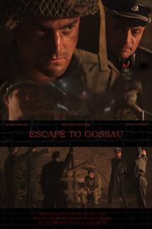 Escape to Gossau