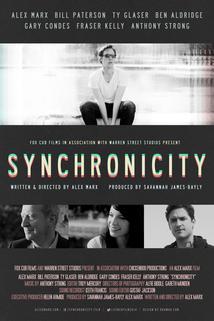 Synchronicity  - Synchronicity