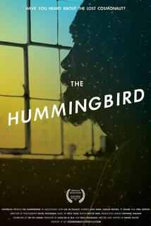 The Hummingbird  - The Hummingbird