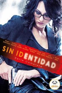 Robada  - Sin identidad