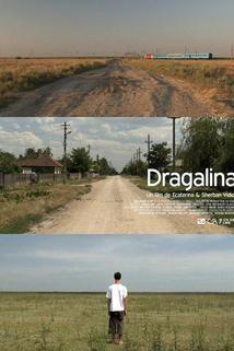 Dragalina
