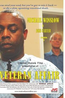 A Veteran Affair