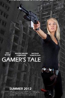Gamer's Tale