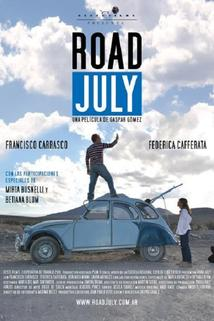 Road July