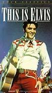 Elvis: Takhle to je!  - This Is Elvis