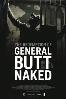 Vykoupení nahého generála