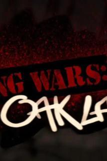 Gang Wars: Oakland