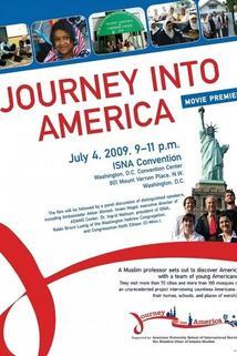 Journey Into America