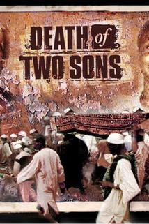 Death of Two Sons