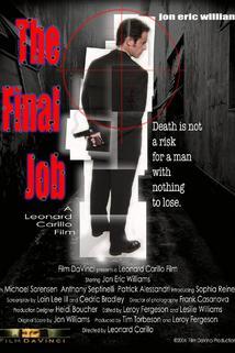 The Final Job