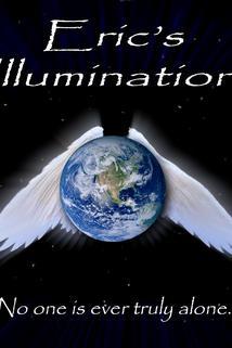Eric's Illumination