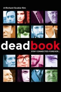 Deadbook  - Deadbook