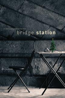 Bridge Station