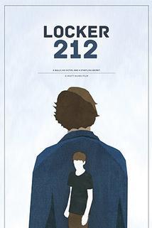 Locker 212